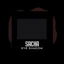 Single Eye Shadow