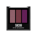Trio Eye Shadow