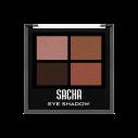 Quad Eye Shadow