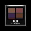 Smokey Eye Kit 6 Piece