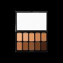 Pro Powder Foundation Palette