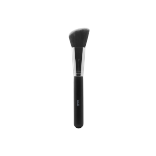Slanted Blush Brush