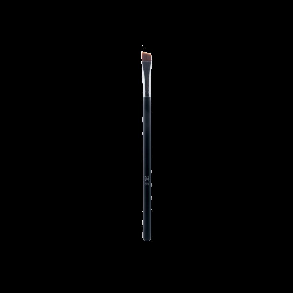 Slanted Precision Brush