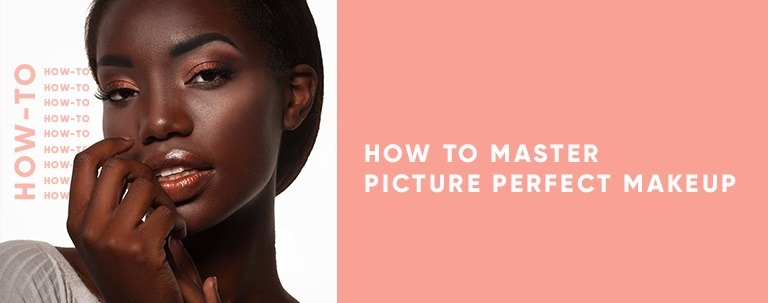 Best African American Makeup Perfect